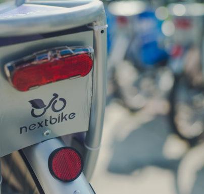 (Polski) Podsumowanie sezonu rowerowego w Sosnowcu