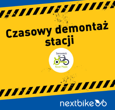 (Polski) Wyłączenie stacji 6261